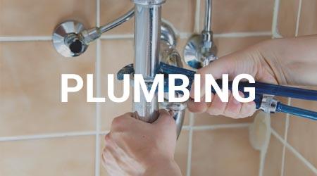 Plumbing Raleigh