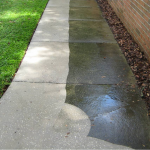 Raleigh Pressure Washing