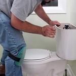 Raleigh Plumbing